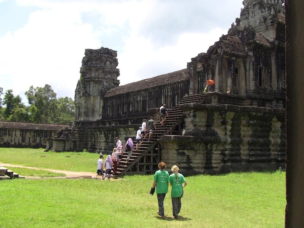 cambodia-2014_36.jpg