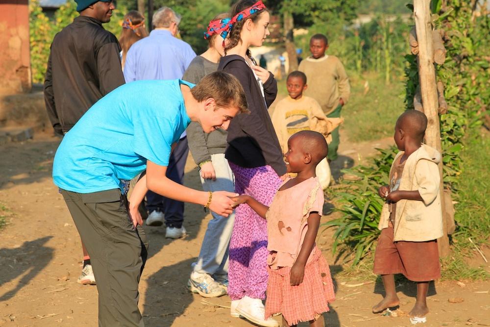 rwanda-2014_2.jpg
