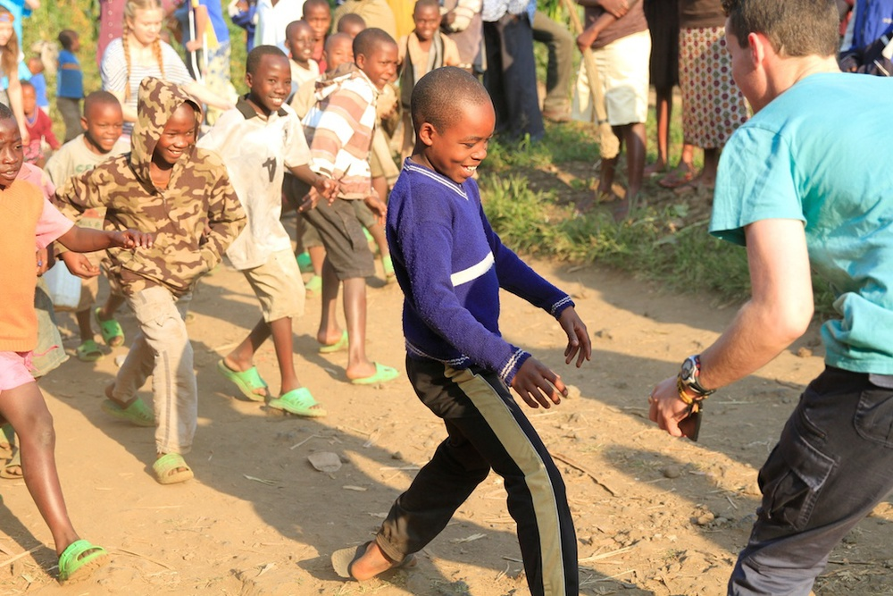 rwanda-2014_3.jpg