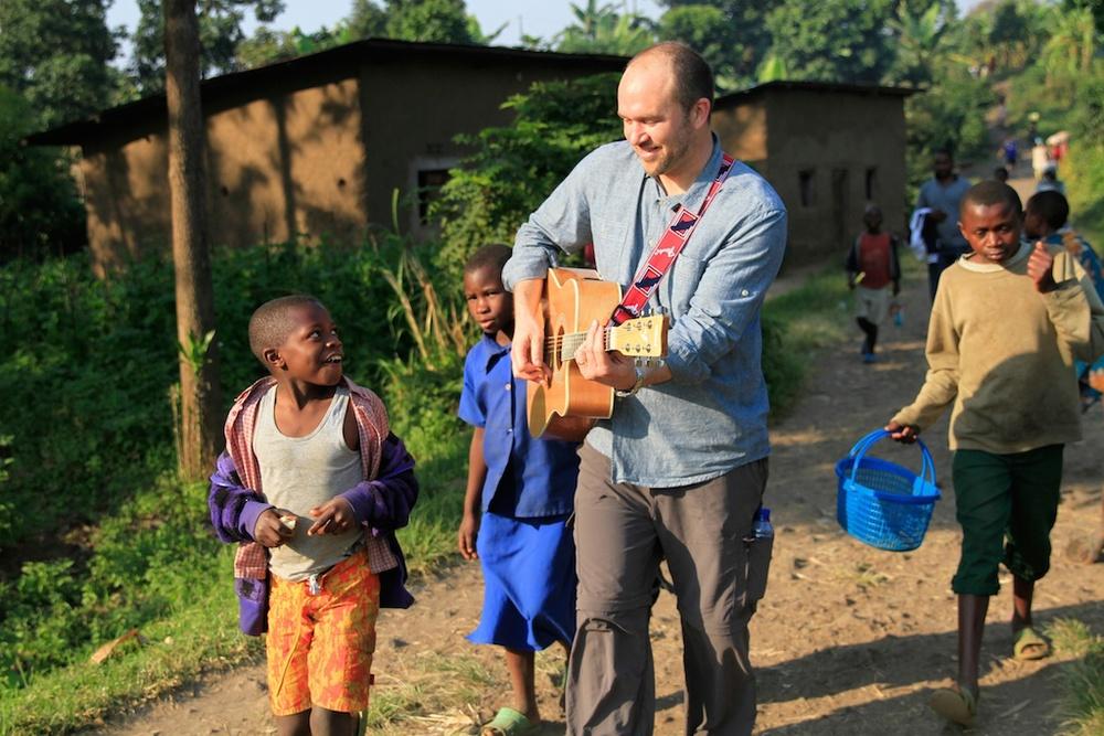 rwanda-2014_4.jpg