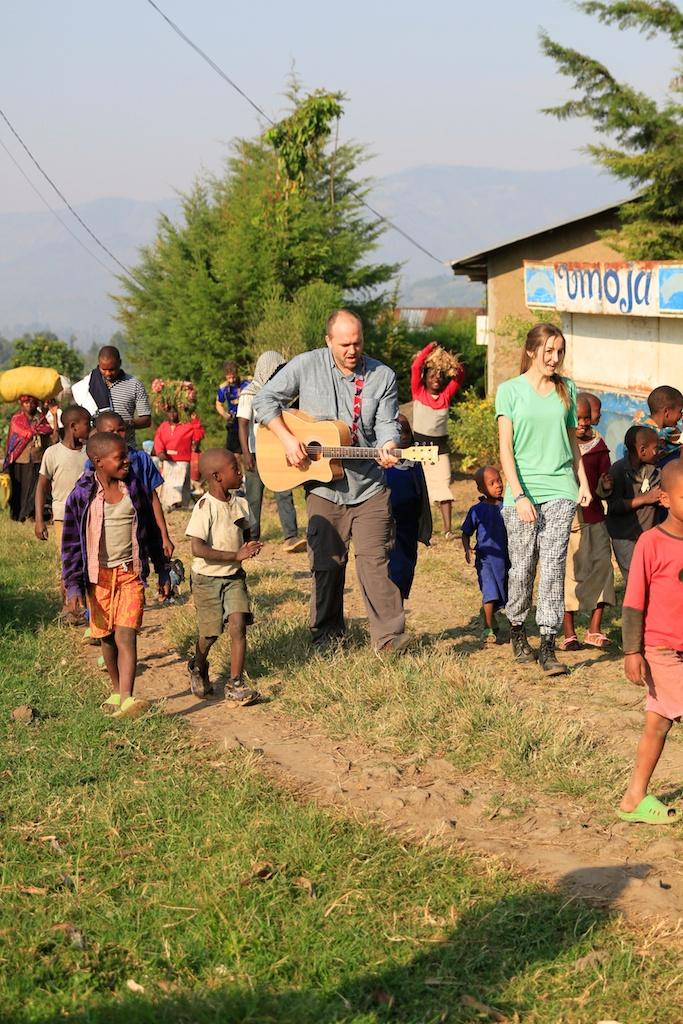 rwanda-2014_5.jpg