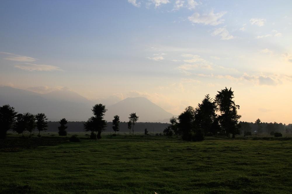 rwanda-2014_8.jpg