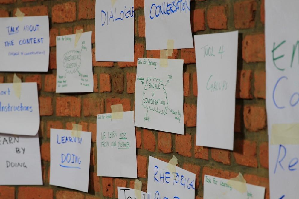 rwanda-2014_10.jpg