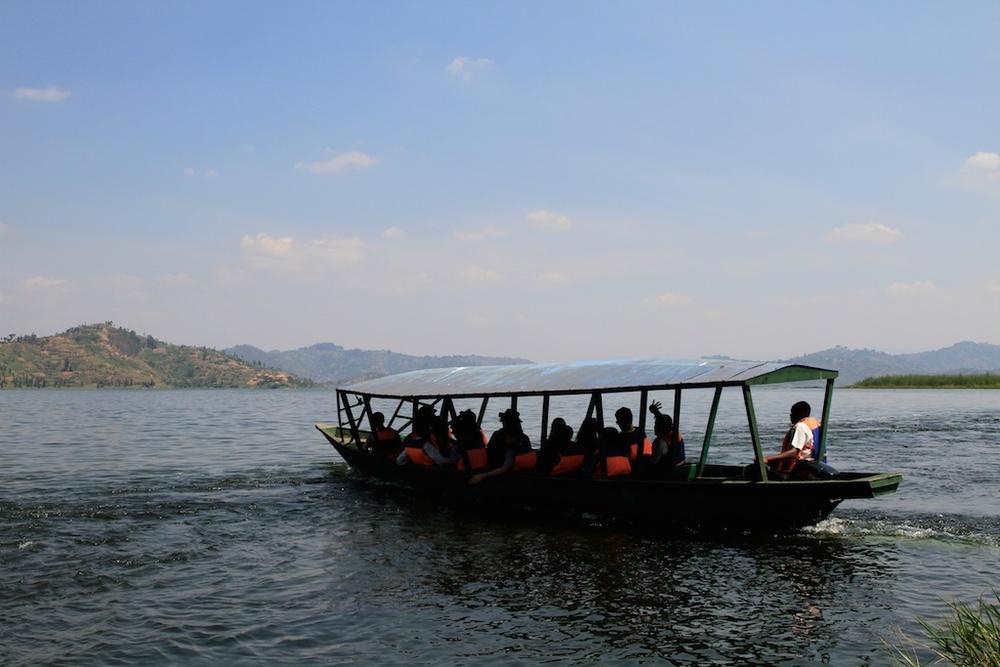 rwanda-2014_13.jpg