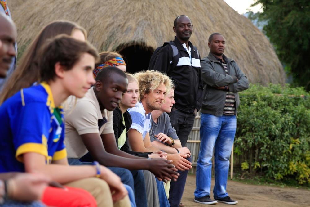 rwanda-2014_15.jpg