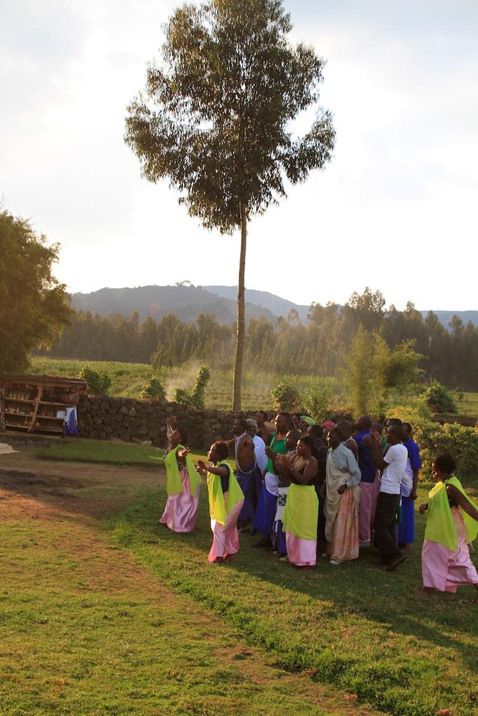 rwanda-2014_17.jpg