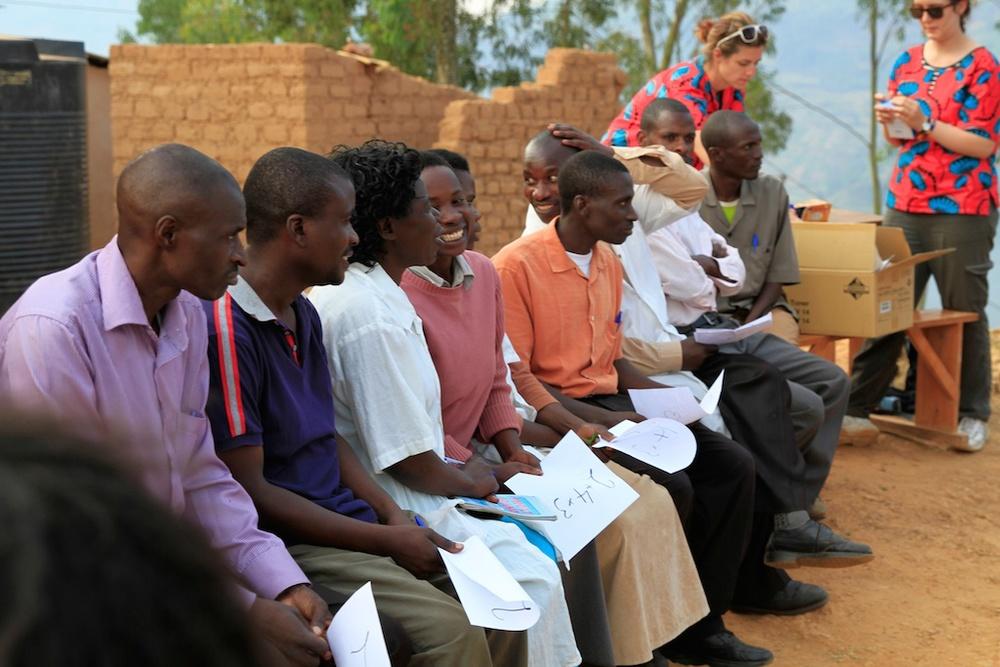 rwanda-2014_20.jpg