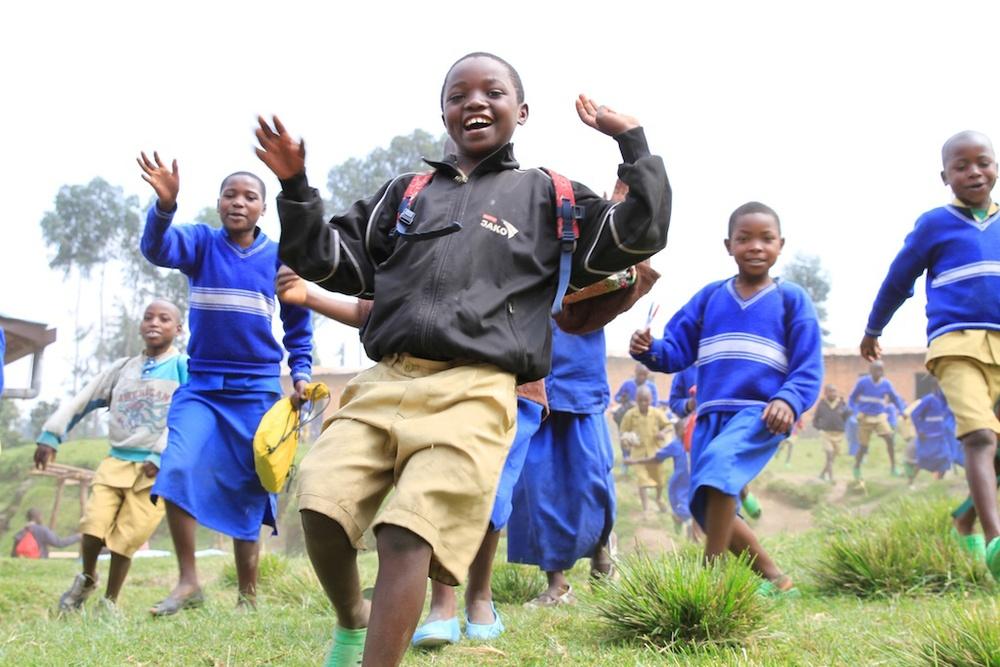 rwanda-2014_22.jpg