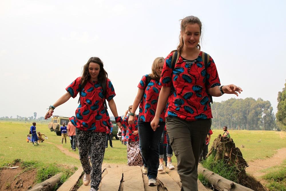 rwanda-2014_21.jpg