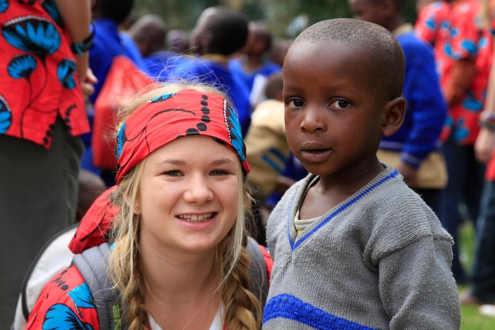 rwanda-2014_23.jpg