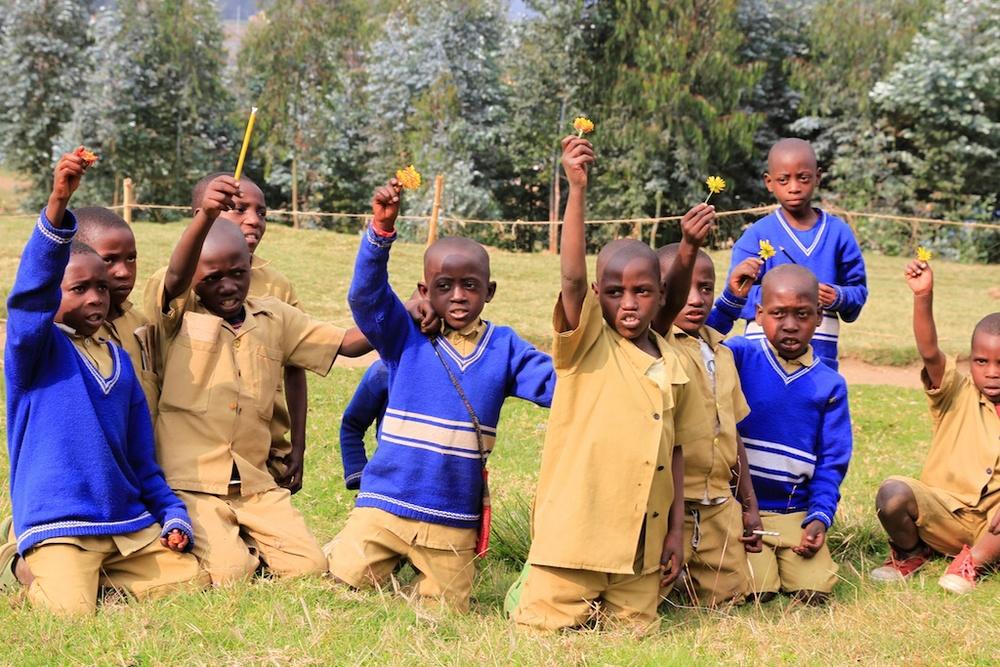 rwanda-2014_25.jpg
