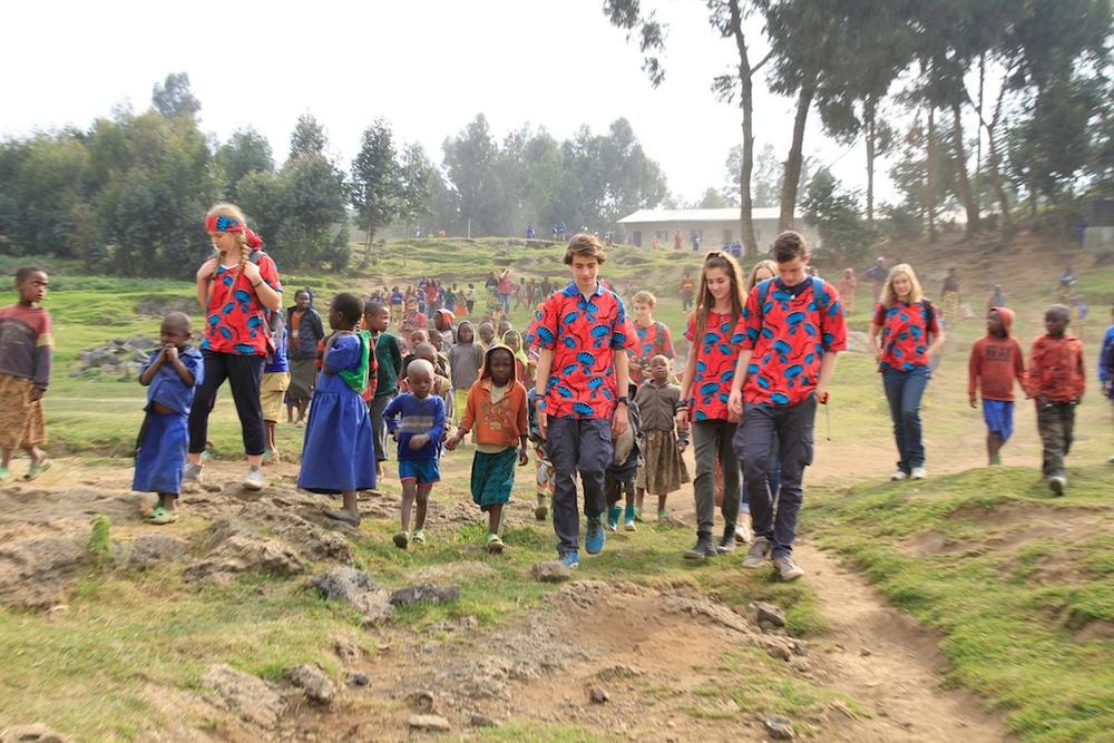 rwanda-2014_26.jpg