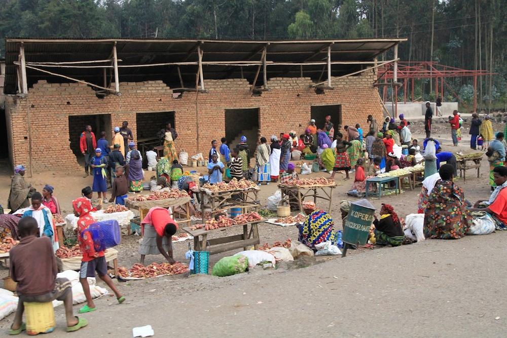 rwanda-2014_27.jpg