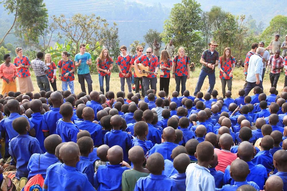 rwanda-2014_30.jpg