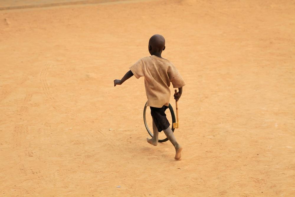 rwanda-2014_32.jpg
