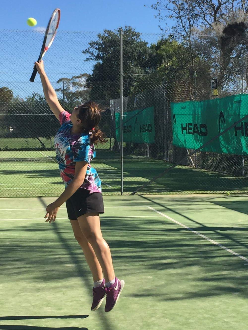 Tennis-10-e1462414417642.jpg