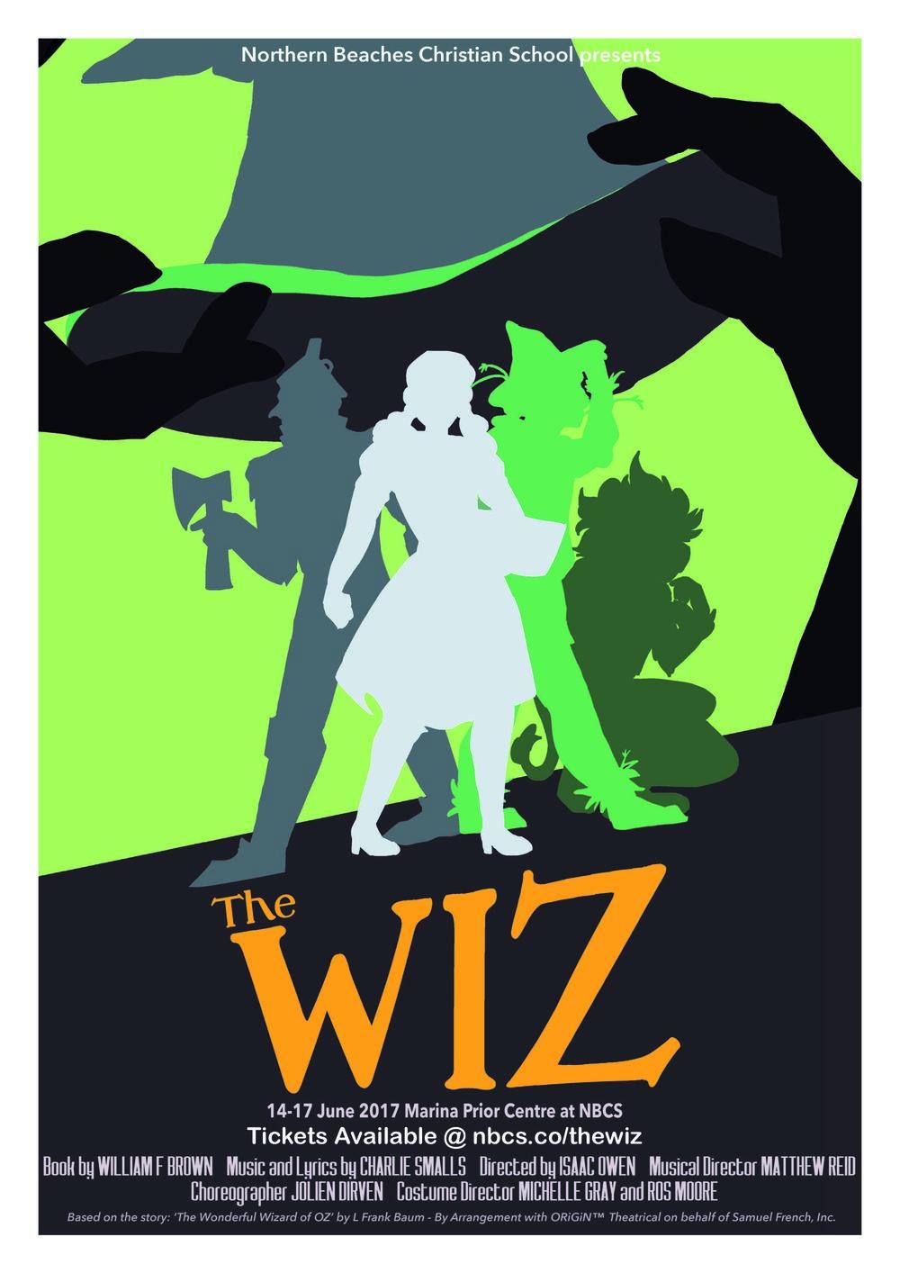 The Wiz Poster.jpg