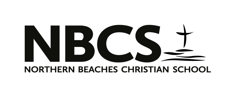 Northern Beaches Christian School
