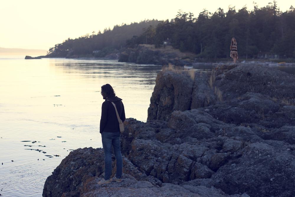 south-pender-cliffs.jpg