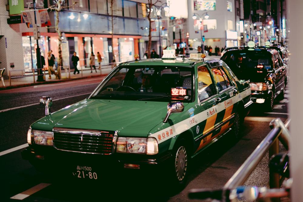 Japan-3228.jpg
