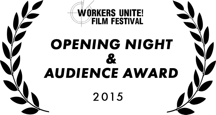 FILM_FEST--Workers_Unite_2015.png