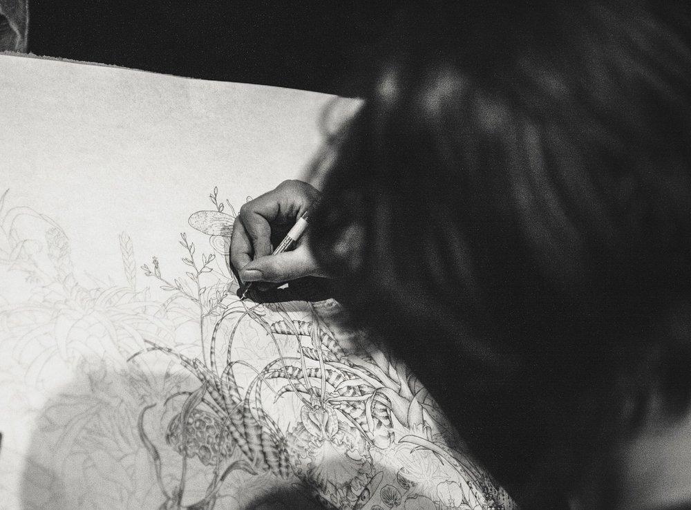 drawing-1209629_1920.jpg