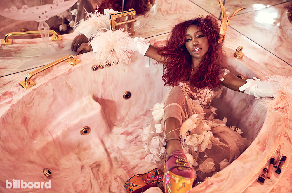 02-sza-bb24-grammy-fea-jox0-billboard-1548.jpg