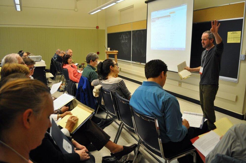Class talk_Shannon Black.jpg