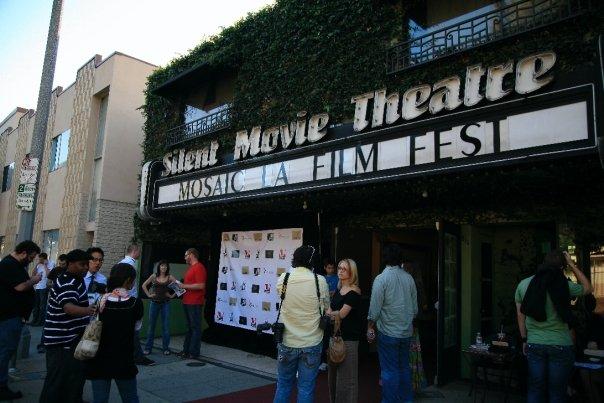 MOLAFF 2008.jpg