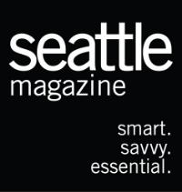 Seattle Mag logo.png