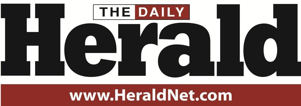 the Everett Herald.jpg