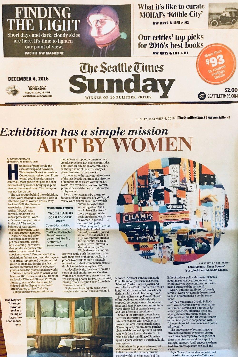 WPW in Seattle Times.jpg
