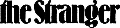 thestranger-logo.jpg