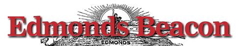 Edmonds Beacon.png