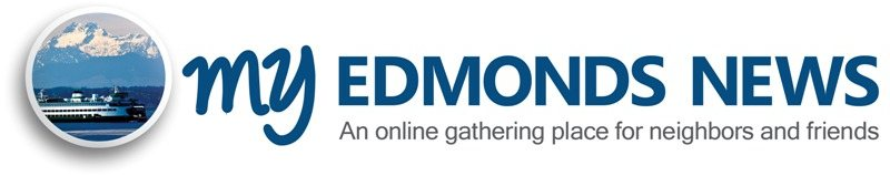 My Edmonds News.jpg