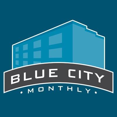 Blue City Monthly.jpg
