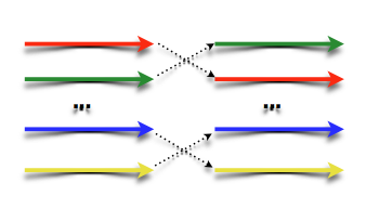 repex-logo.png