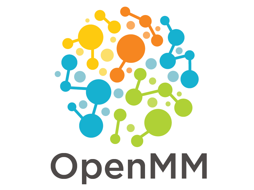 OPENMMLogo.png