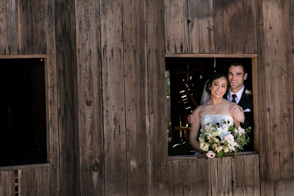 Andrea & Matt 344.jpg