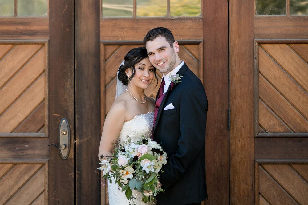 Andrea & Matt 411.jpg