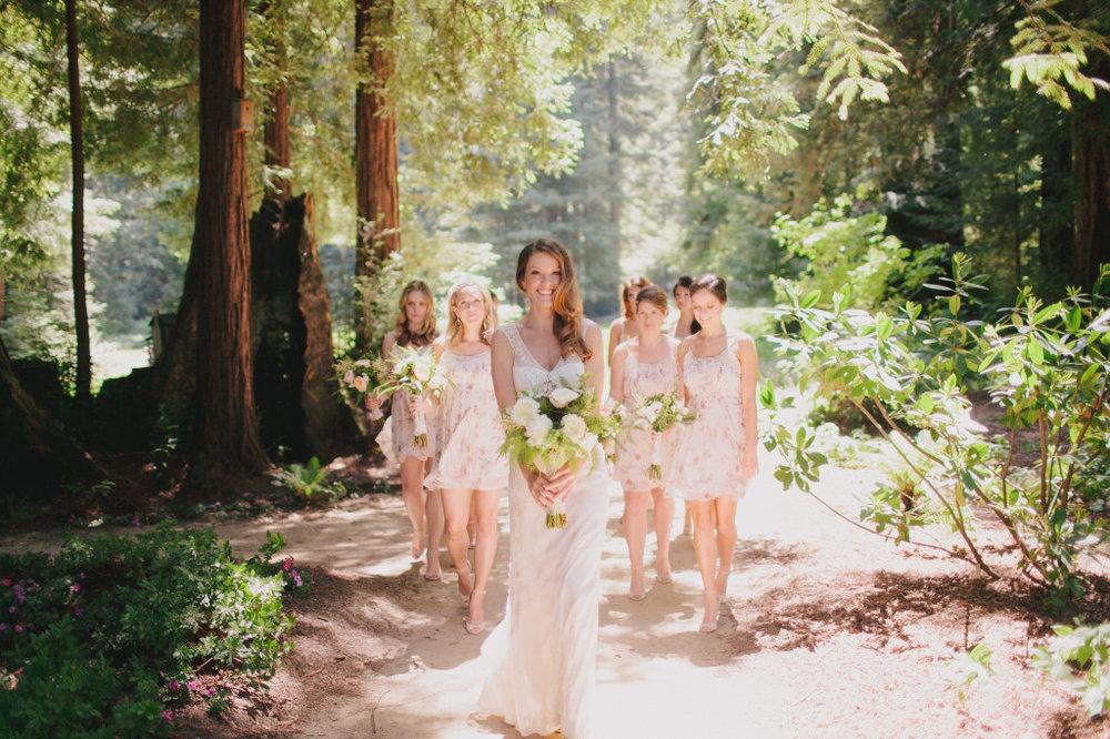 PC_wedding-0198-1024x682.jpg