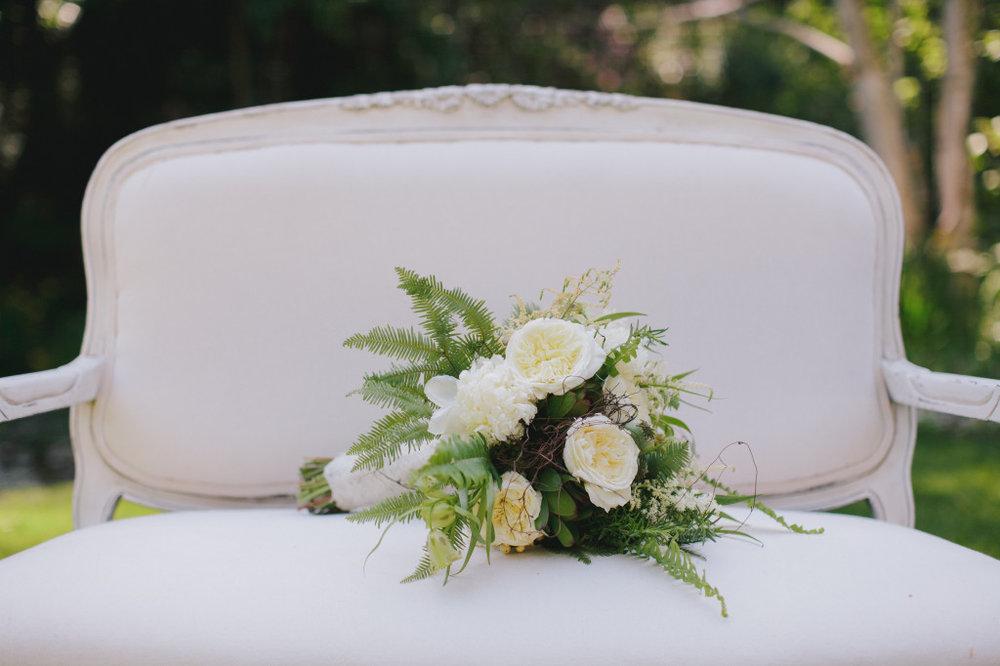 PC_wedding-0574-1024x682.jpg