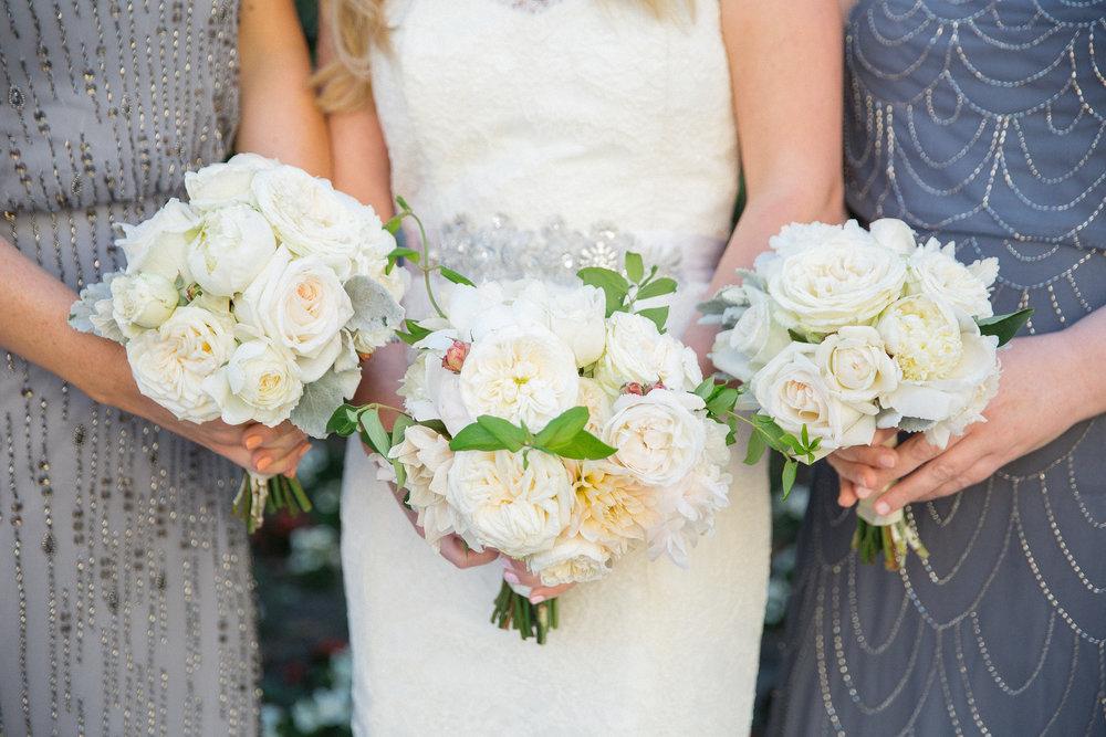 larissa-cleveland-photo-JZ-wedding-288-1953x1302.jpg