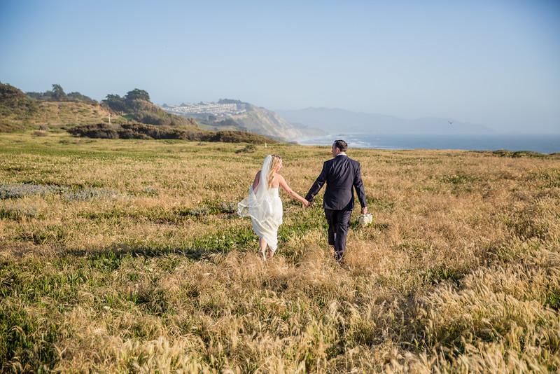 larissa-cleveland-photo-JZ-wedding-575-L.jpg