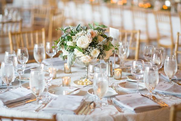 larissa-cleveland-photo-JZ-wedding-759-M.jpg