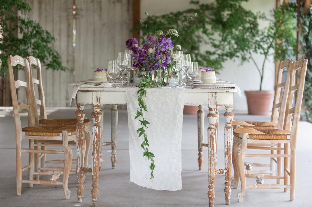 lavender-love-45-X3.jpg