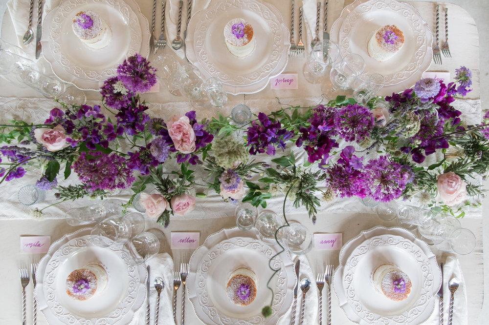 lavender-love-67-X3.jpg