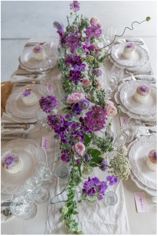 lavender sample.jpg