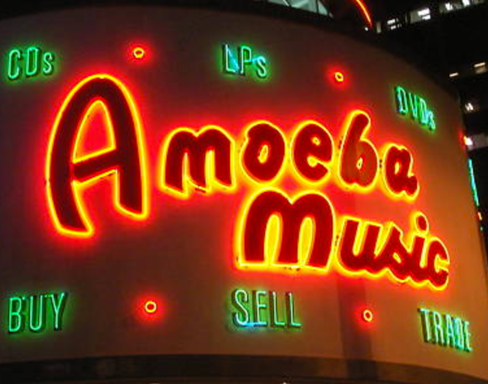 Amoeba Music: Subscription Business/Marketing Plan - With a team of two other strategists, I conducted several rounds of interviews, including longer in-depth interviews about music listening/purchasing habits and in-store intercept interviews to learn about existing customers.Full Case Study coming soon.