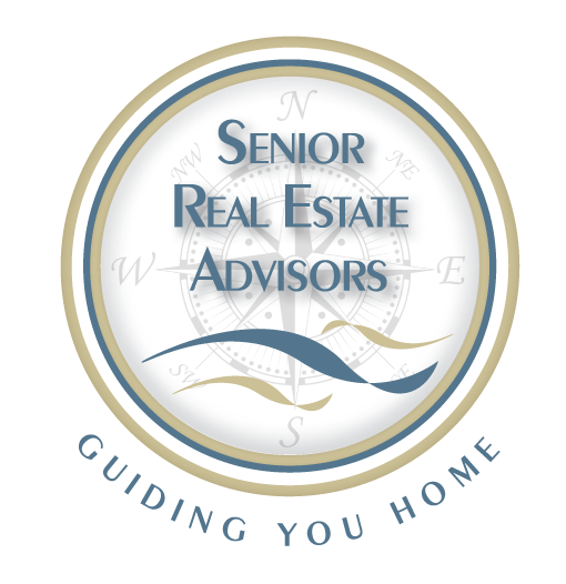 Senior Real Estate Advisors -